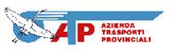 ORARIO ATP