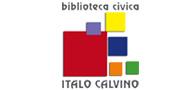 Bibliotec Italo Calvino
